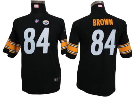 Cleveland Browns jersey cheap,Joe Haden jersey youth
