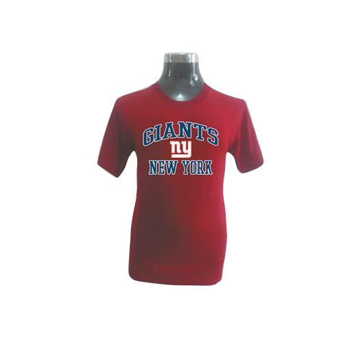 special nfl jerseys,Fernando Abad elite jersey