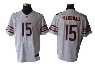 cheap Winnipeg Jets jersey,Shawn Matthias jersey youth,cheap authenic jerseys