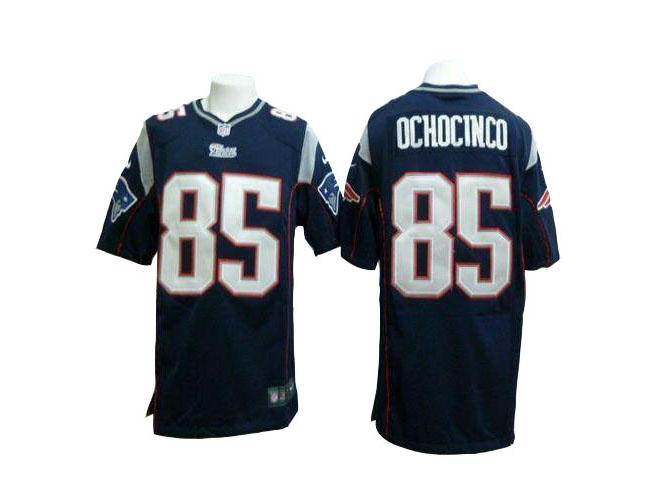 wholesale womens nfl jerseys