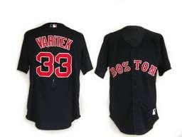 Detroit Pistons limited jersey,Philadelphia 76ers jersey wholesale,cheap jersey website