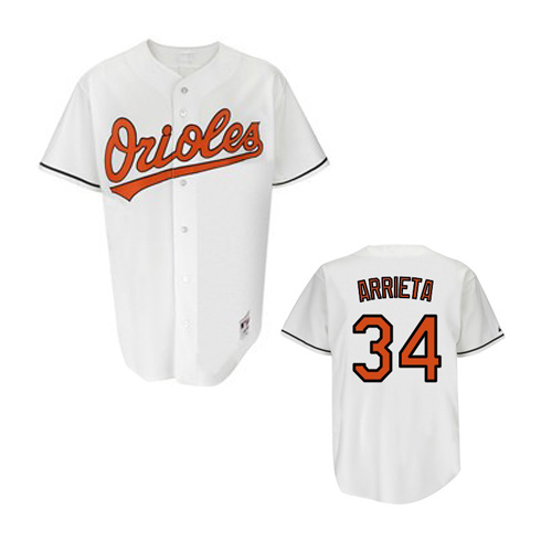 Delino DeShields elite jersey,china cheap jerseys