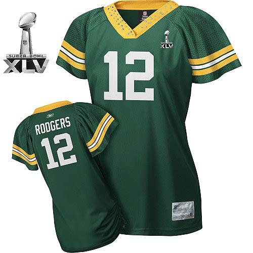 Green Bay Packers cheap jersey
