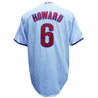 Carolina Hurricanes elite jersey,wholesale nhl jerseys China,nfl jerseys usa