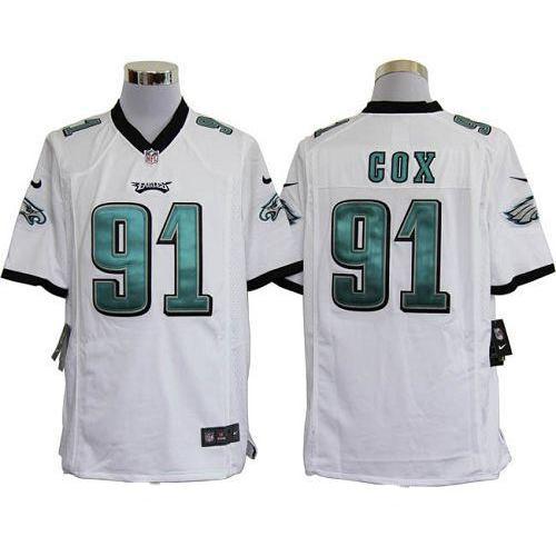 Brady Dragmire game jersey
