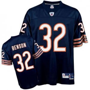 discount college football jersey,Andrew Ference  jersey wholesale