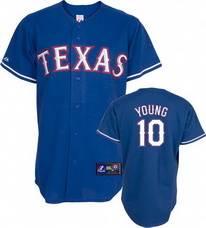 New York Rangers replica jersey,wholesale jerseys