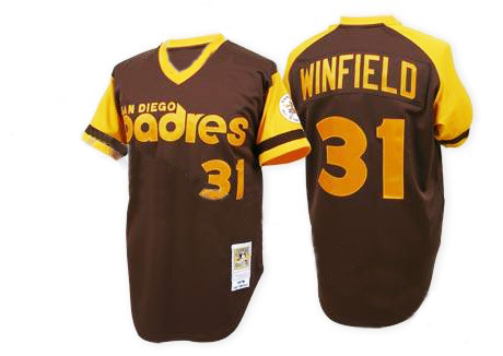 half off 294be f74ac jersey for cheap | Wholesale Jerseys