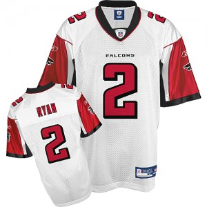 257a8455391 Scoring With 7 03 Left In The First Cheap Nfl Jerseys Com Crossing ...