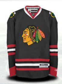 authentic jerseys wholesale,authentic soccer jerseys wholesale,Houston Astros jersey youth