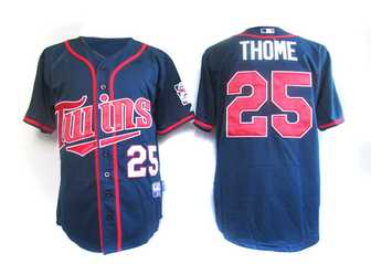 Houston Astros jersey wholesale