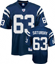 wholesale jersey,cheap nfl jerseys,authentic football jerseys cheap