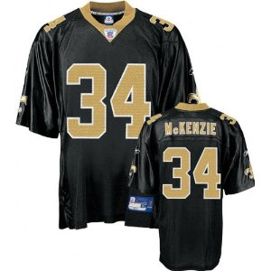 Carolina Panthers game jersey,cheap nfl jerseys,Smith Terrance jersey mens