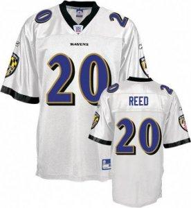 Johnson Wesley game jersey,tony romo stitched jersey