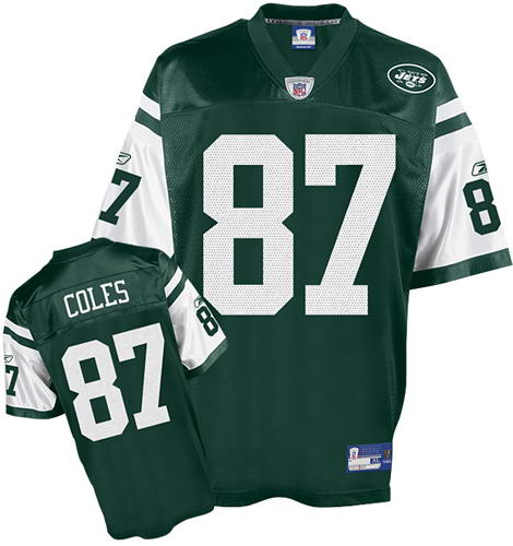game day jerseys wholesale