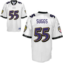 cheap George Kontos jersey,cheap big and tall jerseys,San Francisco Giants jersey youth
