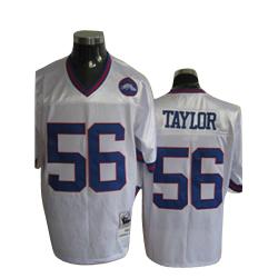 Corey Seager authentic jersey,patriots jerseys cheap,Los Angeles Dodgers elite jerseys