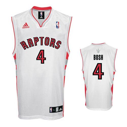 Auston Matthews  replica jersey