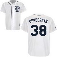 wholesale nfl jerseys China