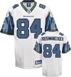 Malcolm Delaney game jersey