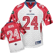 wholesale jersey,nfl jersey usa