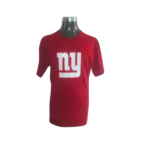 cheap nfl jerseys china us