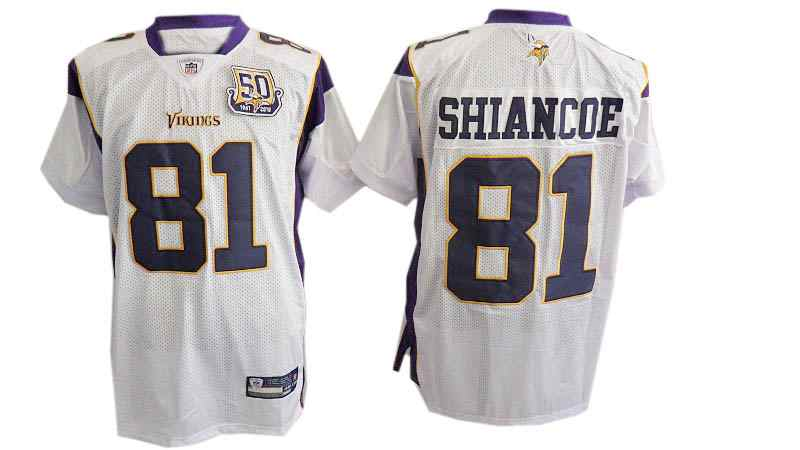 cheap eagles jerseys,wholesale nfl jerseys