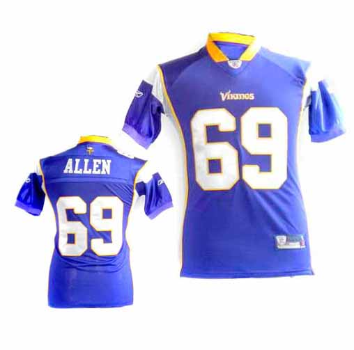 customized nfl jerseys cheap,jersey for sale cheap