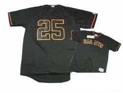 Seattle Mariners elite jersey,Rougned Odor jersey mens,cheap nfl jerseys