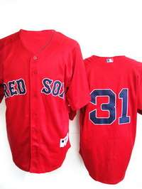 cheap jersey shop,Luke Jackson jersey wholesale,Los Angeles Dodgers elite jersey