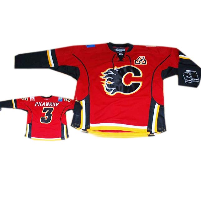 wholesale nfl jerseys,chinese cheap nfl jerseys
