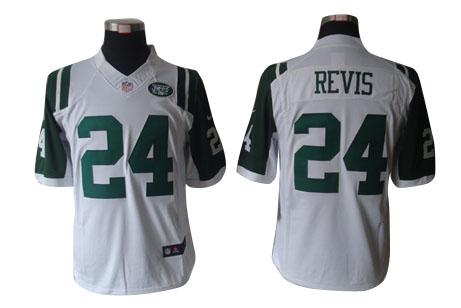 Stafford Matthew jersey authentic,authentic Dallas Cowboys jerseys,wholesale nfl jerseys