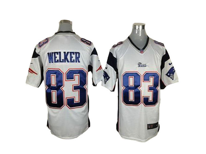 nfl jersey china legit,30 dollar nfl china jerseys nike,wholesale nhl jerseys