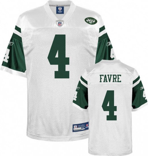 wholesale nfl jerseys,wholesale mlb jerseys China,cheapjerseysnfl.us