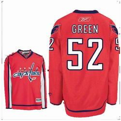 Landry Jarvis jersey wholesale,ebay cheap nfl jerseys