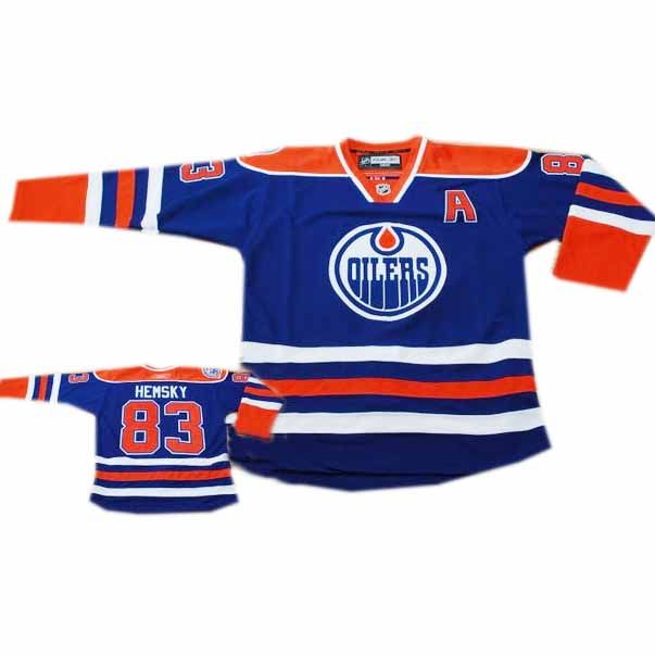 wholesale hockey jerseys,wholesale jerseys,cheap nfl jerseys authentic nfl  jerseys from usa