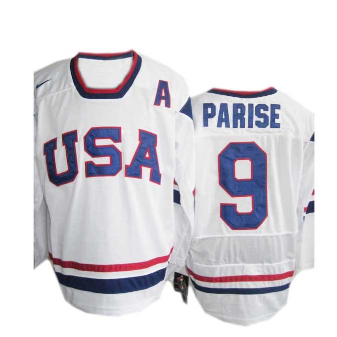 Atlanta Braves game jerseys,wholesale hockey jerseys,wholesale football jerseys