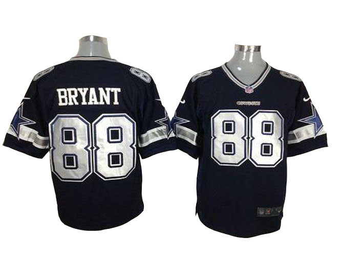 Brandon Marshall jersey,wholesale baseball jerseys