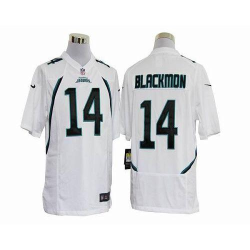 Chris Sale game jersey,wholesale football jerseys