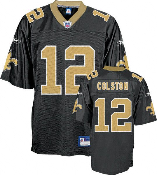 nfl jerseys from china illegal,Detroit Tigers wholesale jerseys,Atlanta Braves jersey cheaps